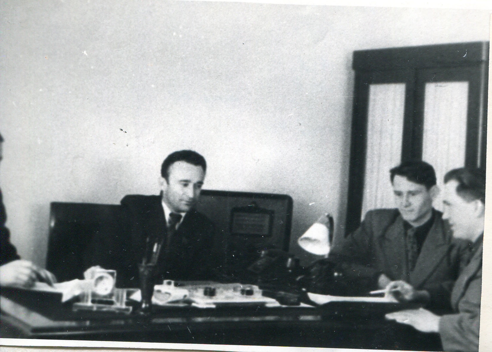 кабалоев билар емазаевич фото